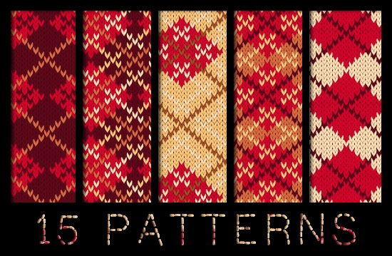 15-Patterns-Motivos-Tejidos-en-Lana-by-Saltaalavista-Blog