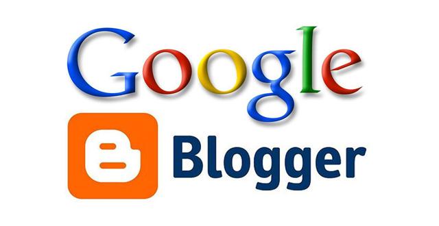 Khắc phục lỗi không vào được Blogger, Google mạng VNPT