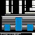 DUCHIFAT Telemetry , 15:46 UTC 27-04-2016