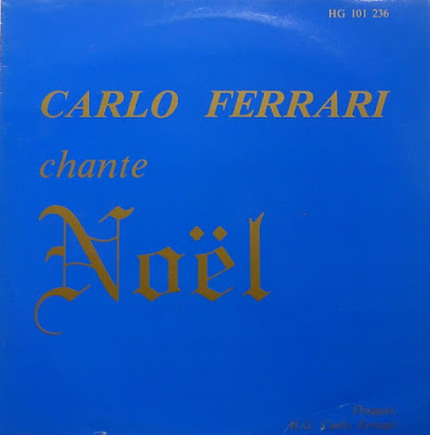 http://ti1ca.com/hx9eaxu4-Carlo-Ferrari-Noel.rar.html