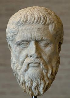 Αρχαία Ελληνική τεχνολογία : Το ξυπνητήρι του Πλάτωνος