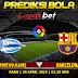 PREDIKSI DEPORTIVO ALAVES VS BARCELONA 24 APRIL 2019
