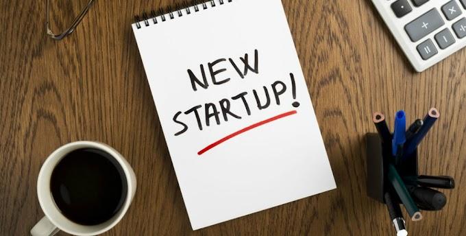 Kesalahan Terbesar Para Pemain Startup: Lambat Memasarkan Produk