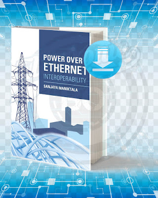 Download Power Over Ethernet Interoperability pdf.