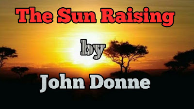 Summary of the sun Raising by John Donne summary of the sun rising by john donne brief summary of the sun rising by john donne summary and analysis of the sun rising by john donne analysis of the sun rising by john donne the sun rising by john donne summary in pdf the sun rising by john donne summary in hindi summary on the sun rising by john donne summary of poem the sun rising by john donne the sun rising by john donne summary pdf short summary of the sun rising by john donne the summary of the sun rising by john donne summary of the sun rising written by john donne poetry analysis the sun rising by john donne line by line analysis of the sun rising by john donne critical analysis of the sunne rising by john donne theme of love in the sun rising by john donne theme in the sun rising by john donne literary analysis of the sun rising by john donne the sun rising by john donne main theme analysis on the sun rising by john donne theme of the poem the sun rising by john donne analysis of poem the sun rising by john donne
