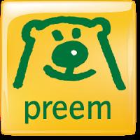 Preem-diesel: under 50% fossilt innhold