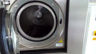 P_20170130_103226 Mesin Cuci Front Loading untuk Laundry | bedcover| Boneka| Selimut Tebal