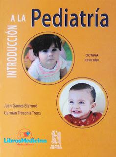 Introducción a La Pediatría - Games - 8a Edicion