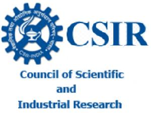 Council Of Scientific and Industrial Research (CSIR) NET JRF June 2019 Notification: