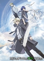 Norn9: Norn+nonet - Norn9: Norn+nonet