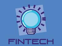 Penyelenggara Fintech P2P Lending Berijin dan Terdaftar di OJK as of Oct 2018