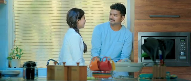 Theri 2016 Full Movie Free Download And Watch Online In HD brrip bluray dvdrip 300mb 700mb 1gb
