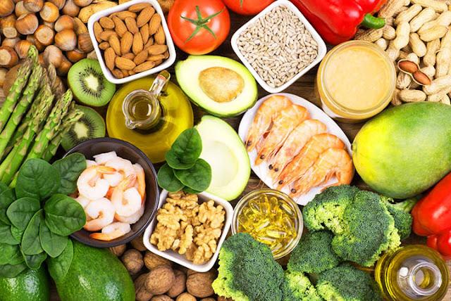 كيف أحصل على البروتين إذا لم آكل اللحم؟