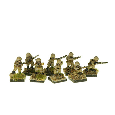 10mm WWI picture 3