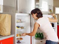 Tips Maintenance Agar Kulkas Awet dan Tahan Lama