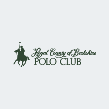 Royal Berkshire Polo Club