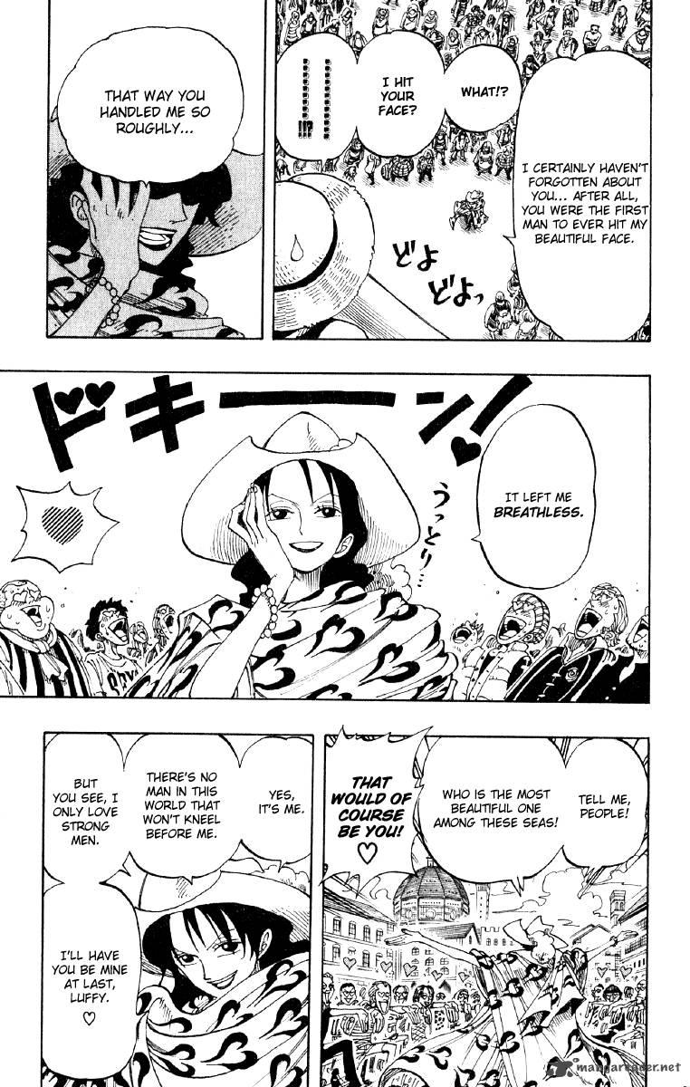 One Piece 098