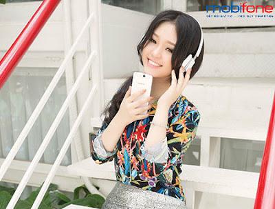 gói 3G 70k của Mobi