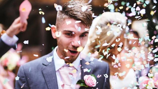 Un estudio revela quiénes engañan más a sus parejas