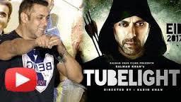 Tubelight Film Download