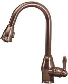 Pegasus Kitchen Faucet Islands On Sale Faucets