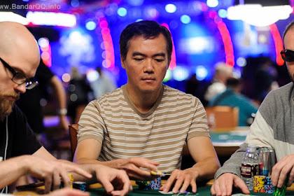 Langkah Bermain Judi Poker Online Lebih Optimal