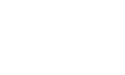 All Talent Agency
