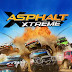 Asphalt Xtreme PRE-REGISTRATIONS have started!