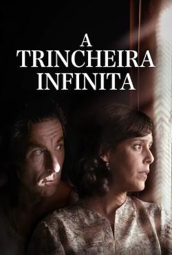 A Trincheira Infinita Torrent Thumb