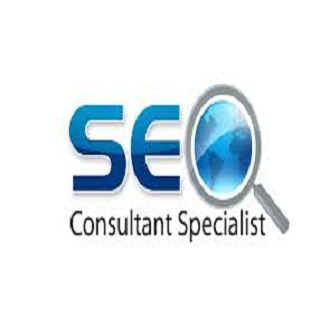 SEO TRAINING INSTITUTE IN SIKAR