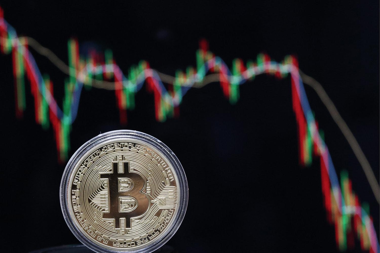 akcijų pasirinkimo sandorių pardavimo kapitalo prieaugis geriausias bdas udirbti pinigus dubajaus