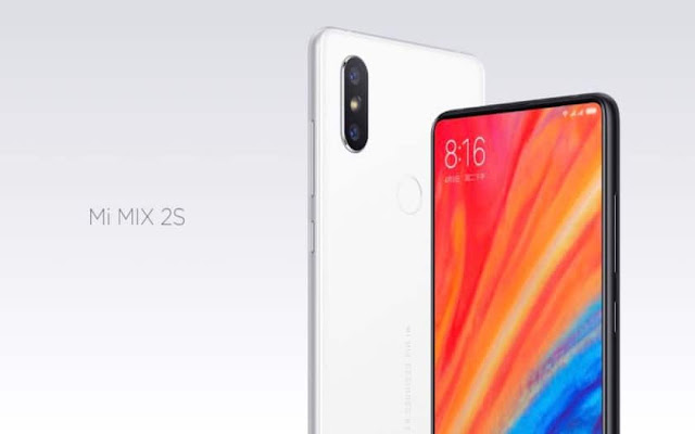 xiaomi-mi-mix-2s-official