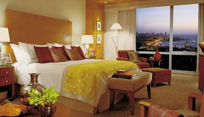 imagini camere hotel four seasons mumbai