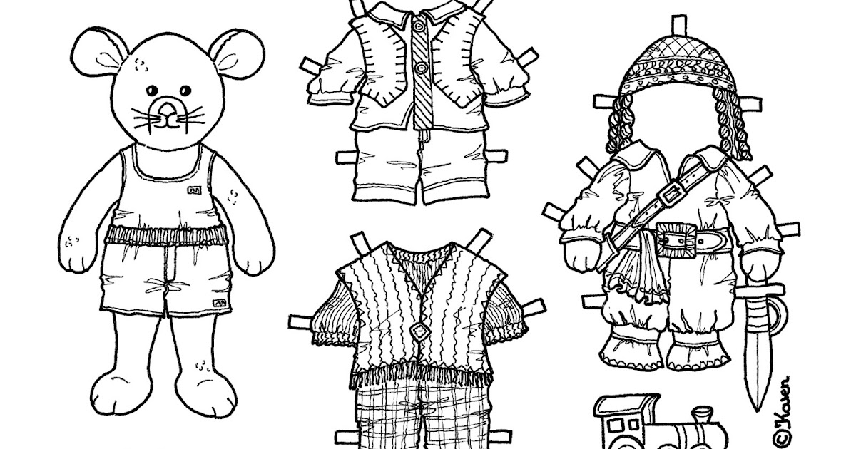 anton coloring pages - photo #16