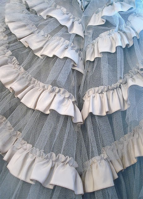 imagenes de faldas de bailarinas de ballet siluetas