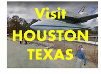 Visit USA for Popular Places in Houston