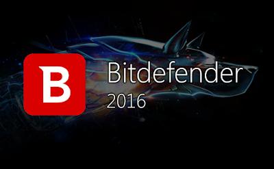 تحميل وتسطيب Bitdefender Total Security +التفعيل