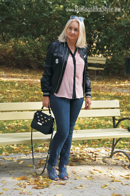Atmospfere, BabooshkaStyle.eu, blogfashion, Carini, denim, Dune London, over50plus, streestyle, Telly Weijl, blogger50plus, polska blogerka 50+