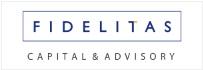 Lowongan Kerja Senior Financial Analyst Fidelitas Capital Deadline 24 Agustus 2016