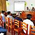 CONTRATAN 11 PROFESIONALES AGROPECUARIOS PARA APOYAR A PRODUCTORES