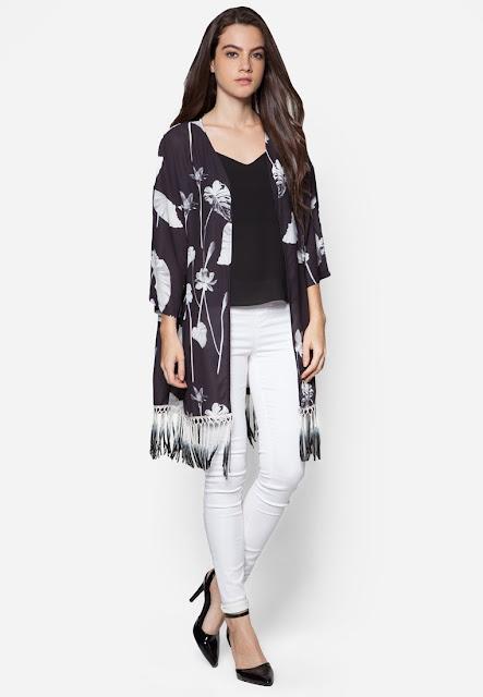 blouse moden online