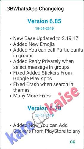 gb-whatsapp-update-6.85-features