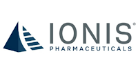 ionis_pharmaceuticals_intern_program