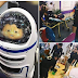 Robot Goes 'MAD' During An Exhibition In China, Injures Man In The Process (PHOTOS)