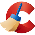 CCleaner 5.17.5590 All Edition Crack Free Download