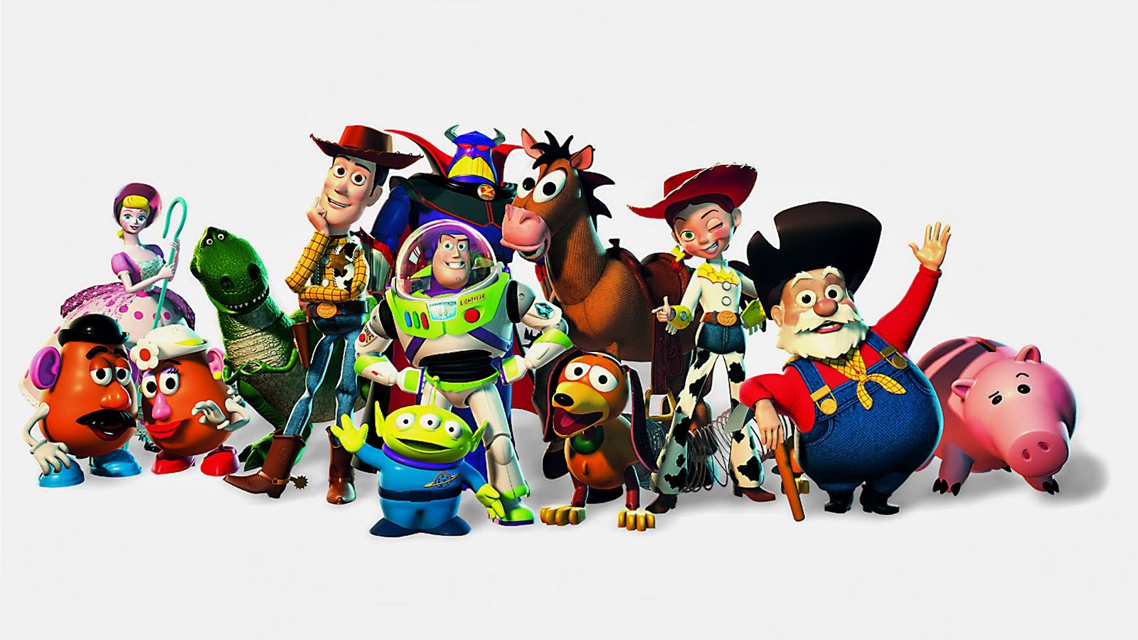 Where is wallpaper toy story 2 hd - Toy story wallpaper ...