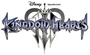 """המפלצות והצעצועים של Pixar מצטרפים ל-""""Kingdom Hearts III""""!"""
