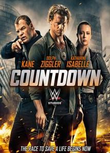 Urmariti acum filmul Countdown 2016 Online Gratis Subtitrat