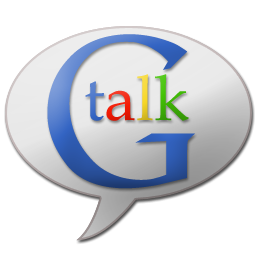 Google becomes nostalgic on Google talk video chat