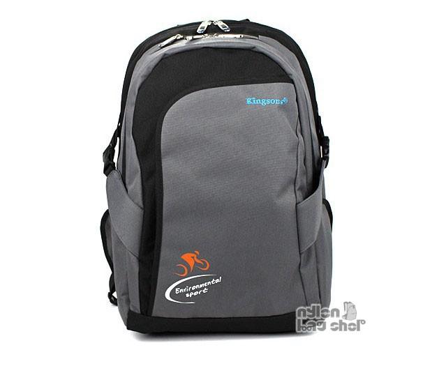 Bag Gloves Images Laptop Bag Girls